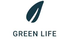 green life la rua