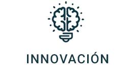 innovacion la rua